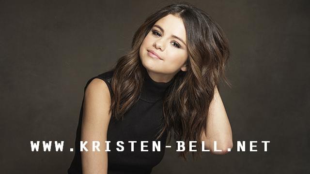 Perjalanan Karier Artis Wanita Hollywood Selena Gomez